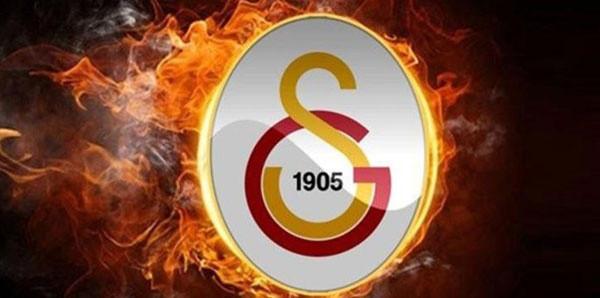 Galatasaray'ın muhtemel rakipleri belli oldu! - Sayfa 2