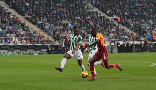 Galatasaray'da maaşlara sınırlama kararı! - Sayfa 3