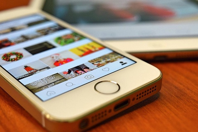 Instagram'ın yeni hali ortalığı karıştıracak! Resmen kaldırılıyor... - Sayfa 1