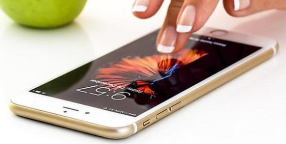İphone kullanıcılarının canını sıkacak gelişme! Apple o cihazların fişini çekiyor... - Sayfa 1