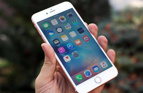 İphone kullanıcılarının canını sıkacak gelişme! Apple o cihazların fişini çekiyor... - Sayfa 2