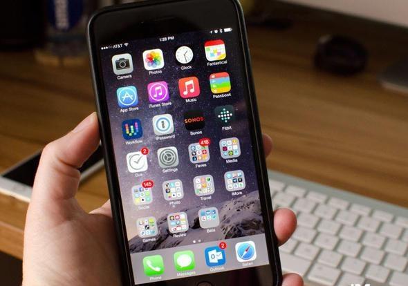 İphone kullanıcılarının canını sıkacak gelişme! Apple o cihazların fişini çekiyor... - Sayfa 4