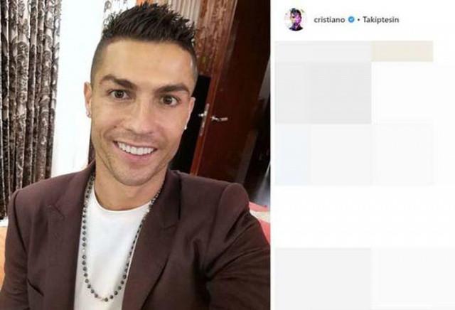 Irina Shayk'tan yıllar sonra gelen Ronaldo itirafı: Beni aldattı! - Sayfa 3