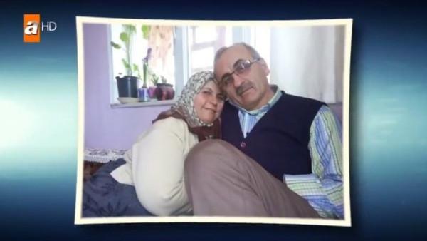 Müge Anlı'da mehir cinayetinde yeni gelişme! Cinayetin arkasında yasak aşk mı var - Sayfa 3