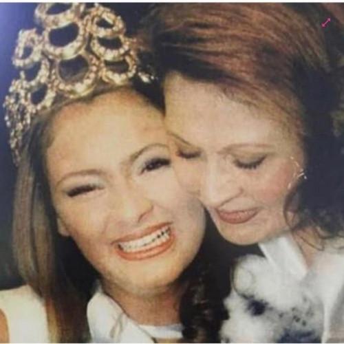 Taytlı fotoğrafı olay olmuştu! Pınar Altuğ'a bu kez beğeni yağdı - Sayfa 2