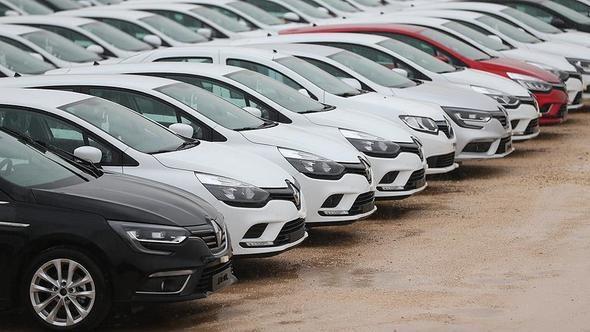 Otomobil almak isteyenler dikkat! İşte Türkiye'de satılan en ucuz otomobil modelleri ve fiyatları... - Sayfa 1