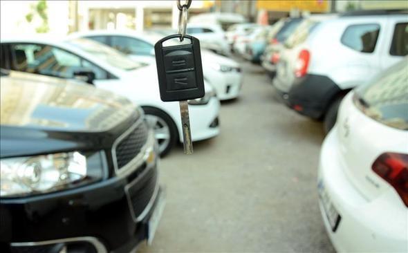 Otomobil almak isteyenler dikkat! İşte Türkiye'de satılan en ucuz otomobil modelleri ve fiyatları... - Sayfa 2