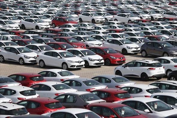 Otomobil almak isteyenler dikkat! İşte Türkiye'de satılan en ucuz otomobil modelleri ve fiyatları... - Sayfa 4