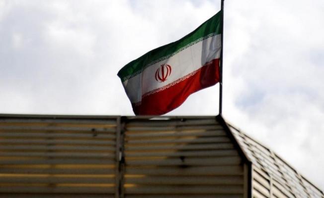 ABD'nin kararına İran'dan misilleme