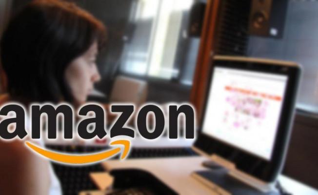 Hindistan'dan Amazon'a 'Gandi fotoğraflı terlik' tepkisi