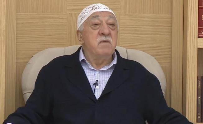 Gülen'den 'Orgeneral Akar' talimatı!