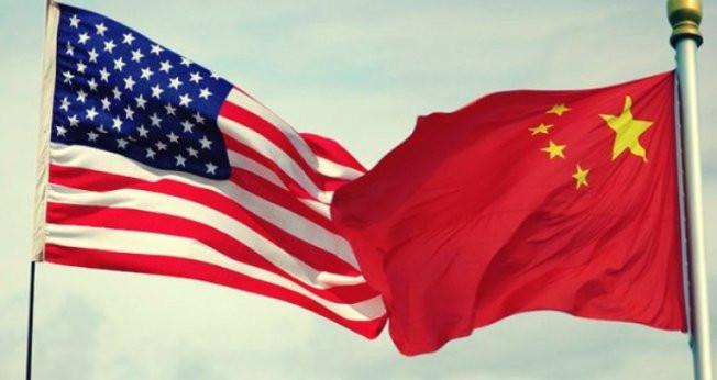 Çin ABD'nin füzelerine karşı yeni tedbirler almaya başladı