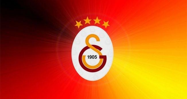 Galatasaray, Erman Kunter'in sözleşmesini karşılıklı olarak feshetti