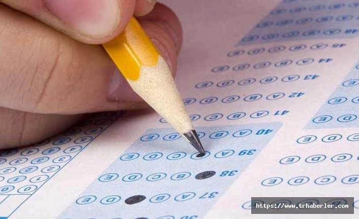 AUZEF sınav sonuçları sorgulama: AUZEF final sonucu nasıl kontrol edilir?