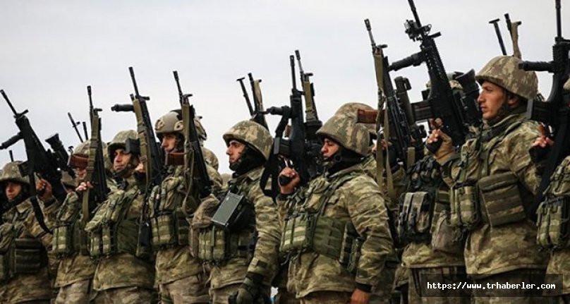 Bedelli askerlik 2018 başvuru şartları nedir? Bedelli askerlik ücreti, yaş sınırı...