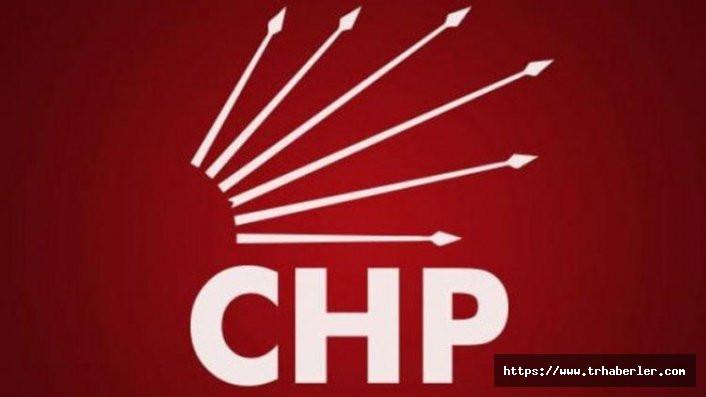 CHP Bodrum Belediye Başkan adayı  belli oldu!