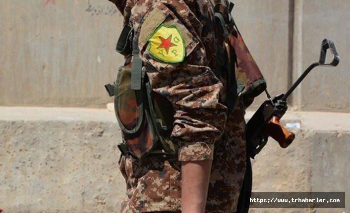 YPG/PKK o Arapların peşine düştü