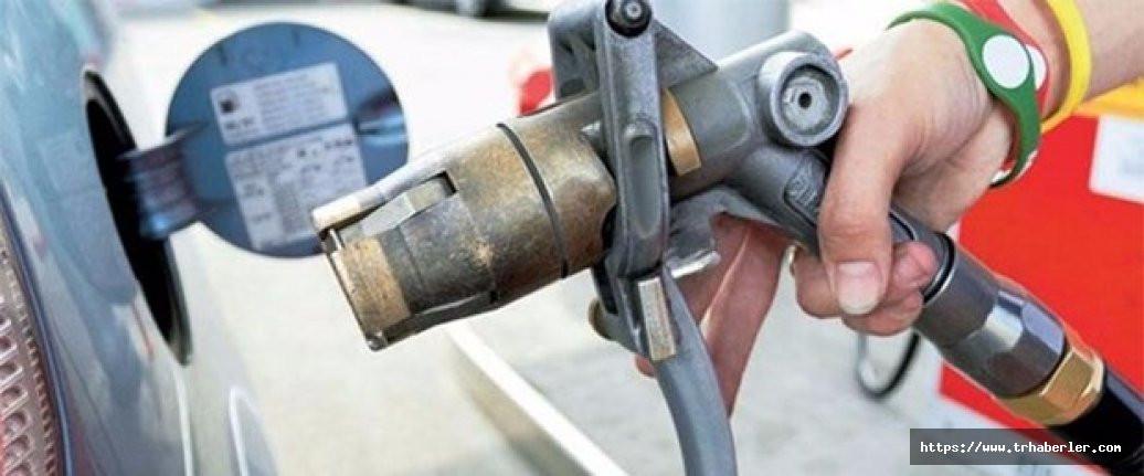 LPG otogaz fiyatında indirim!