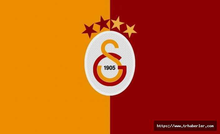 Galatasaray'dan Ali Koç'a sicil göndermesi